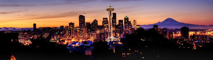 cropped-cropped-hdr_seattle_skyline_at_sunrise_by_photoboy10020011.jpg